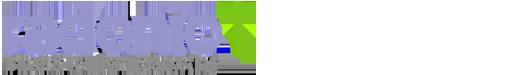 RadonicRodgers Strategy+ logo