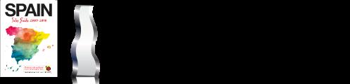 09sep03