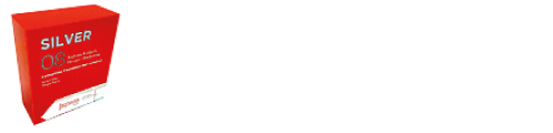 09nov16