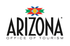logo_arizona