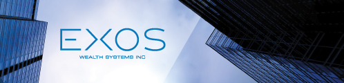 Exos Wealth Systems
