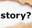 StoryFeaImg