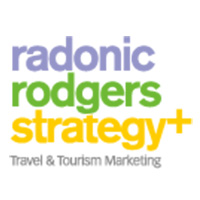 RadonicRodgers Strategy+ Travel & Tourism - Position Papers